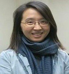 中原大學環境工程學系教授