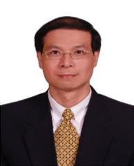 林秉勳-中央機關代表