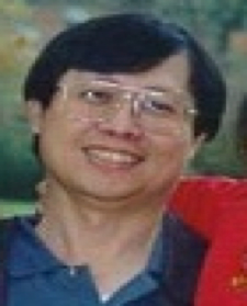 國立臺灣大學生態學與演化生物學研究所教授