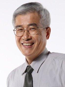 副市長-李憲明