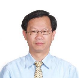 環境保護局局長-呂理德