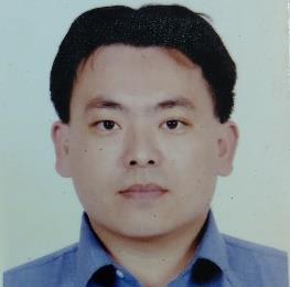 蘇宏盛-中央機關代表